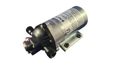 SHURflo Membranpumpe 8000-441-138