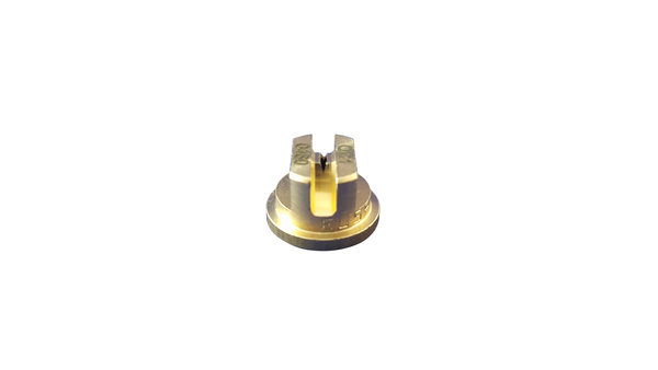 Flachstrahldüse Metall 8002