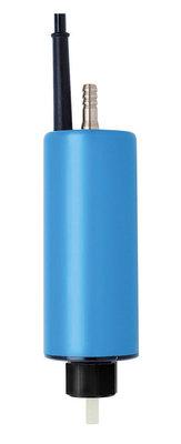 Typ III DN - Schwingkolbenpumpe (1,7 l/min, 8,8 bar, 230V)