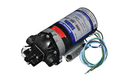 SHURflo Membranpumpe 8090-802-278