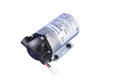 SHURflo Membranpumpe 8015-114-111