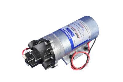 SHURflo Membranpumpe 8030-813-239