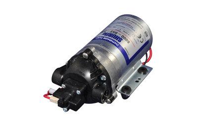 SHURflo Membranpumpe 8000-953-238