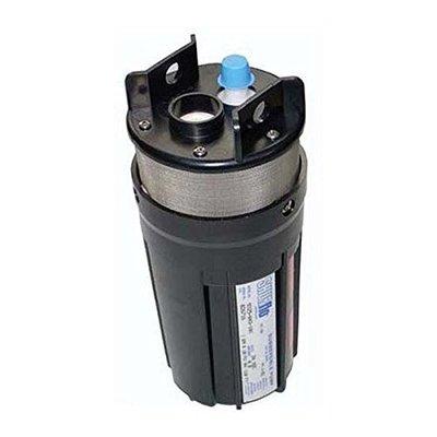 SHURflo Membranpumpe 9325-083-101 CE-certified