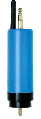 Typ III DN - Schwingkolbenpumpe mit Schalter (1,7 l/min, 8,8 bar, 230V)